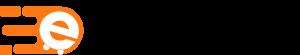 EatNow Diet Catering Logo