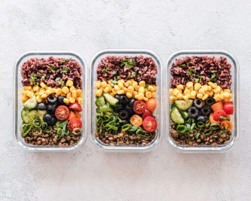 food-preparation-example