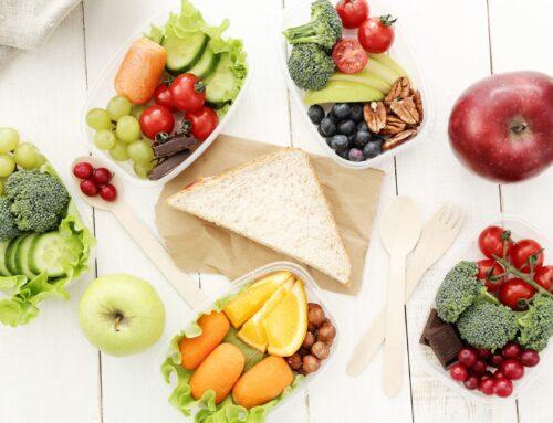Food Preparation: Kelebihan dan Kekurangannya