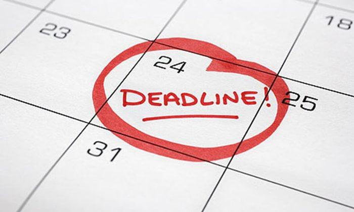sibuk-deadline