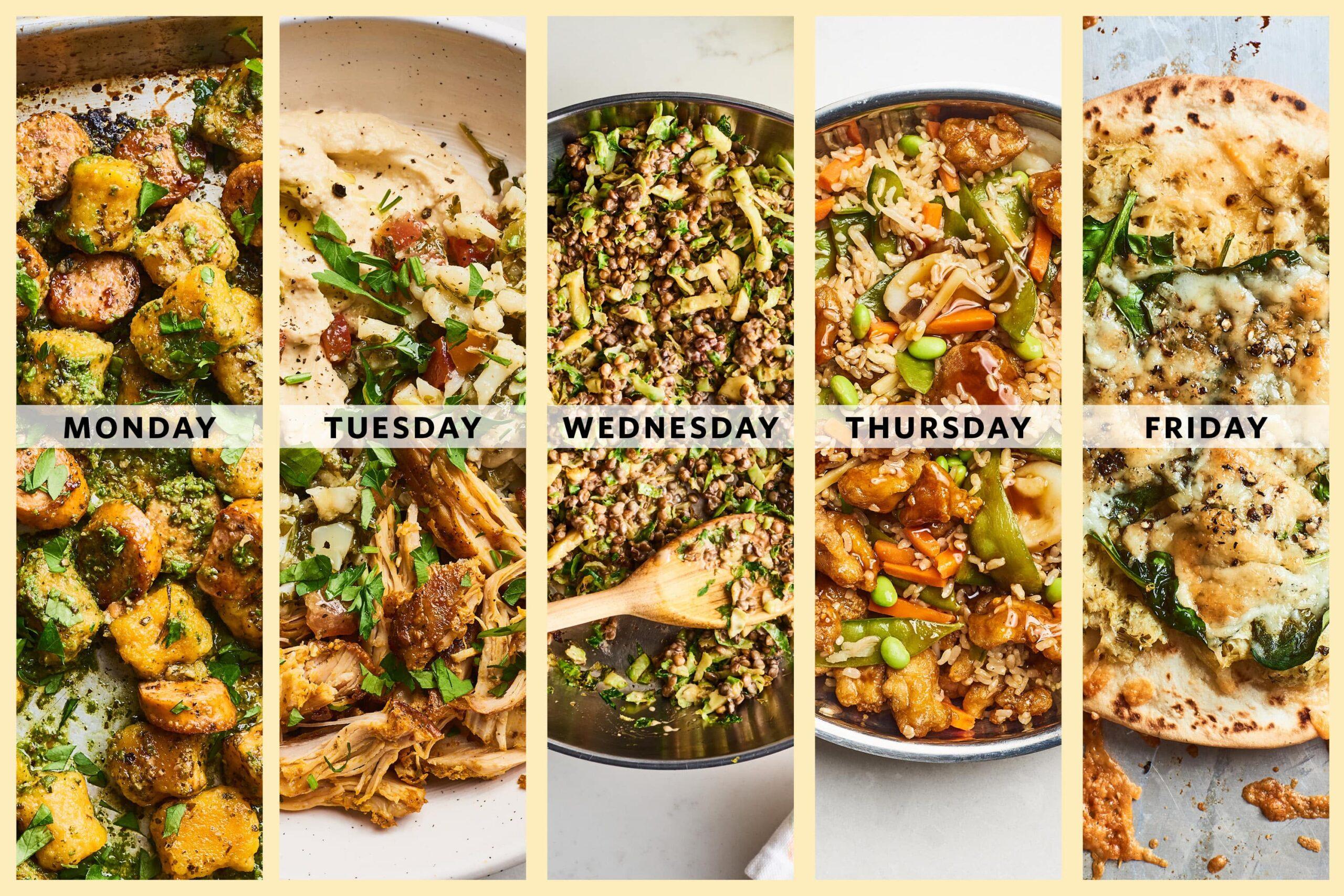 weekly-meal